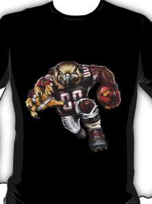 Atlanta Falcons 1 T-Shirt