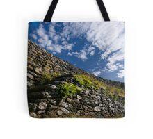 Donegal Sky Tote Bag