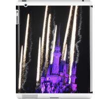 Wishes #1 iPad Case/Skin
