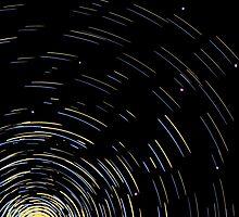 Starstruck by Kay Allan