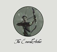 The Emerald archer (Arrow) T-Shirt