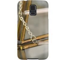 Chain Me Shut Samsung Galaxy Case/Skin