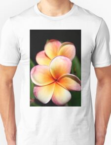 Pink Orchid. T-Shirt