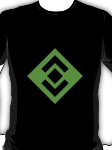 Destiny - The Dark Below Expansion Emblem T-Shirt