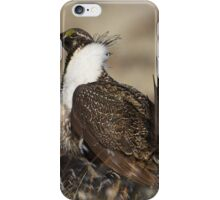 Furry Grouse