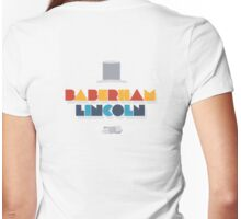 Baberham Lincoln T-Shirt