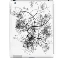 Tangle iPad Case/Skin