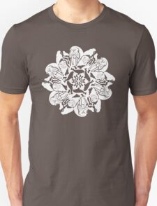 Walrus ZOOFLAKE Unisex T-Shirt