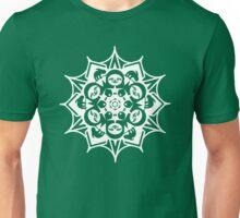 Sloth ZOOFLAKE Unisex T-Shirt