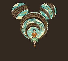 World of Imagination Unisex T-Shirt