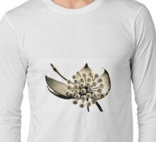 hoya Long Sleeve T-Shirt