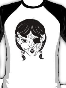 Doll: Kuwan T-Shirt