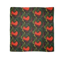 The Apple Bough.. Scarf