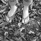 flip flops by kisphotography
