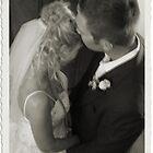 wedding by kisphotography