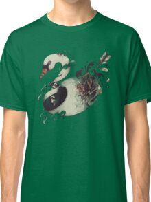 Broken Innocence Classic T-Shirt