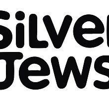 Silver Jews by arkaffect