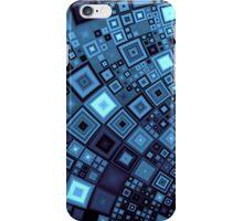 Magnatile  iPhone Case/Skin