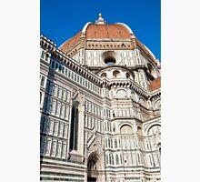 Florence Duomo Unisex T-Shirt