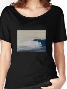 Surfer  #2 Tee apparel  Women's Relaxed Fit T-Shirt