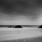 Black rock- Co.Cork Ireland by Pascal Lee (LIPF)