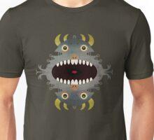 monstar Unisex T-Shirt
