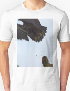 Eagle Lift Off T-Shirt