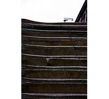 Liverpool 29 Photographic Print