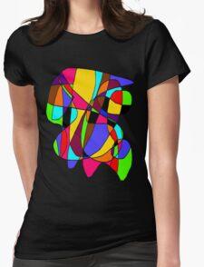 Doodley Do! T-Shirt