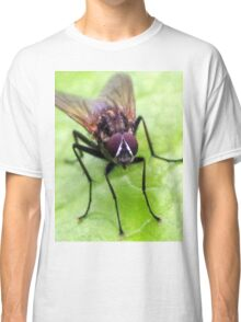The Fly Classic T-Shirt