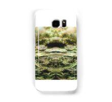 Hyperdimensional nc 1080i1-6secs_000038-lao-tsu Samsung Galaxy Case/Skin