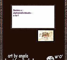 x-alphaindividual_artbyangelas-cover by artbyangela