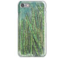 Bamboozle iPhone Case/Skin