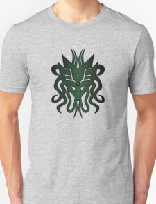 Decepti-cthulhu T-Shirt
