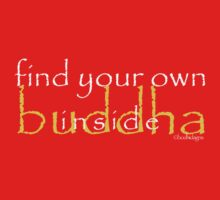 find buddha by tim buckley | bodhiimages