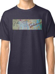 Stolli  Classic T-Shirt