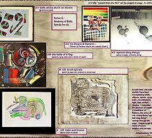 iii-Anatomy of a Balls_artbyangela by artbyangela