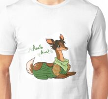 Merrill! Unisex T-Shirt