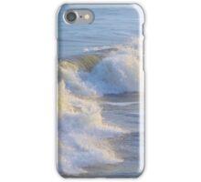 Catch A Wave iPhone Case/Skin