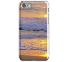 Reflections Of My Life iPhone Case/Skin