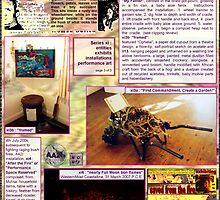 xi-entities_3_artbyangela by artbyangela