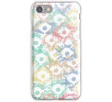 Sumi Tri iPhone Case/Skin
