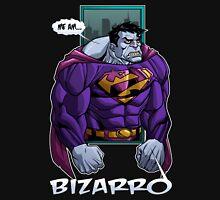 Bizzaro Unisex T-Shirt