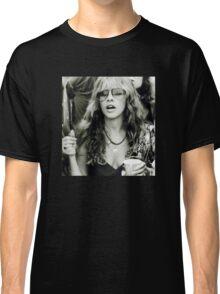Stevie Nicks Classic T-Shirt