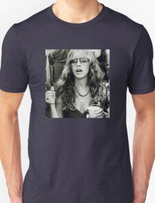 Stevie Nicks Unisex T-Shirt