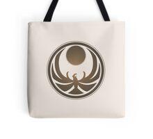 Skyrim Nightingale Tote Bag