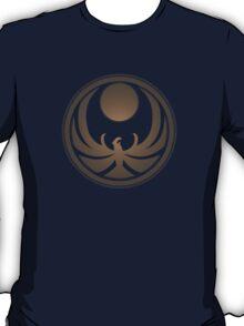 Skyrim Nightingale T-Shirt
