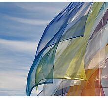 Windforce 10 by Adri  Padmos