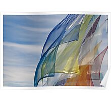Windforce 10 Poster