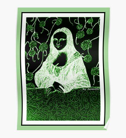MoanALeesa Poster